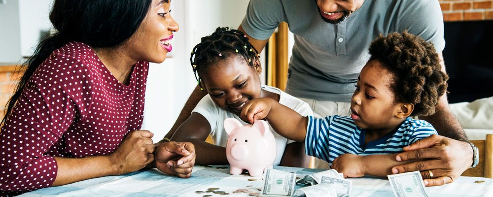 So, Your Kid Wants an Allowance? Top Do's and Don'ts