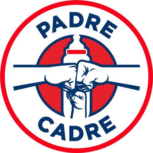 Padre Cadre